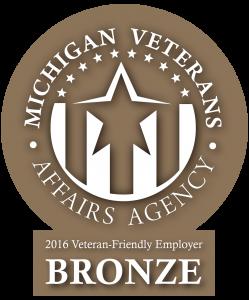 Bronze Certified Employer_2016