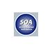 apptech_logo2