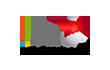 data_logo1