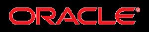 data_logo3