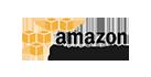 data_logo7