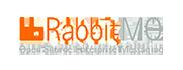 javaadd_logo3
