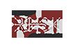 javaadd_logo5