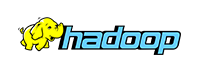 opensadd_logo9