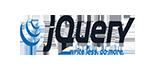 script_logo1