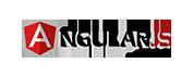 scriptadd_logo6
