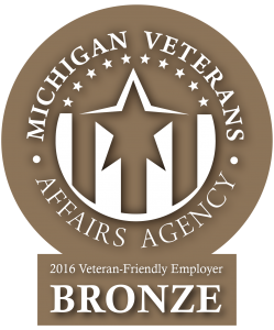 Bronze Certified Employer_2016